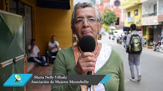 Mujeres de Granada y Montebello intercambiaron experiencias en la transformación del café
