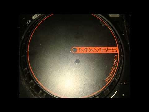 mix retro techno et lagoa