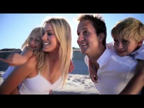 Jeunesse Global Short Opportunity Intro Video
