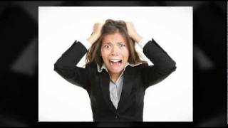 Bioidentical-Hormone-Therapy-Help-Doctors-Testimonial 719-543-5000 Colorado Springs Pueblo Denver Thumbnail