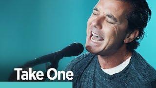 Take One feat. Bush | Rolling Stone
