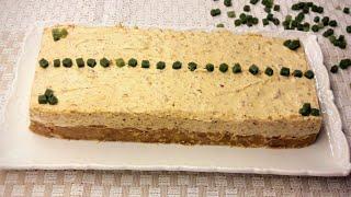 Pişmeyen soğuk pasta tarifi / Ev Lezzetleri  / Pratik Tatlı tarifleri