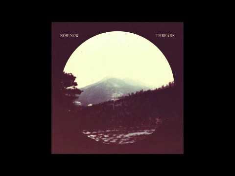 Клип Now, Now - Wolf