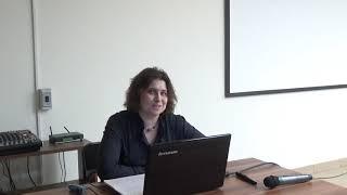 Последняя капля. Почему бунтует Латинская Америка Лекция Татьяны Русаковой