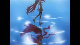 Yufinly Sentou Shienkyoku - Shinkyoku Soukai Polyphonica Crimson S OST