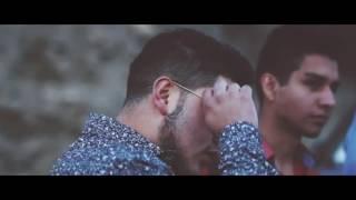 AL' SKY - LO QUE PASO PASO (VIDEO OFICIAL) 2017