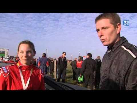Bijouterie horlogerie à Goderville en Seine Maritimede YouTube · Durée:  1 minutes 58 secondes