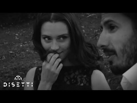 NO SE PUEDE - Nelson Gómez  Vídeo