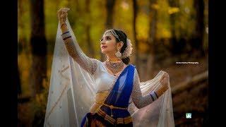 Nainowale Ne Dance  | Padmaavat