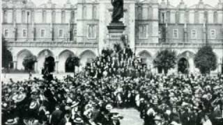 Universalaj Kongresoj de Esperanto 1905-2010