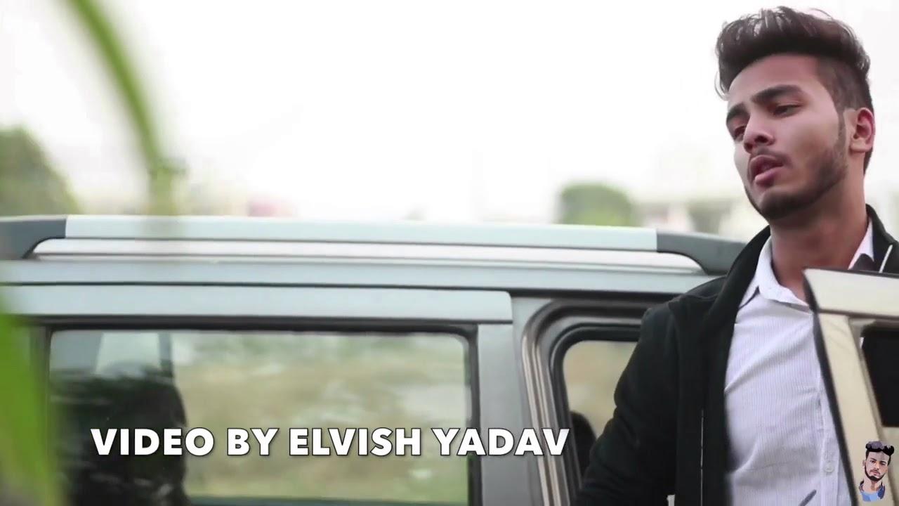 Download Comedy video joru ka gulam