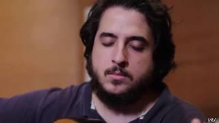 Baixar Estúdio Batuta com João Camarero | Tocata em ritmo de samba