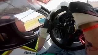 1o treino de drift no ECPA com a nossa BMW e36 328 turbo