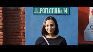 Slank - New Normal Cinta (Official Music Video)