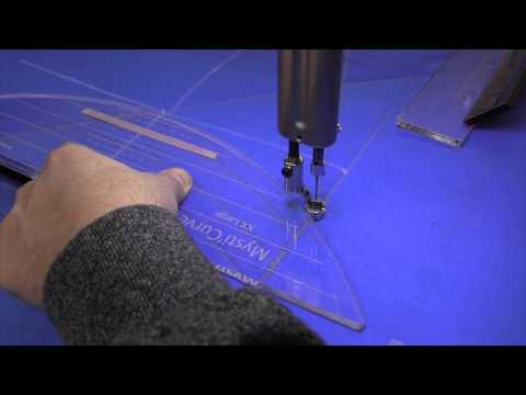 How To Make Inside Hatch Cover Doovi