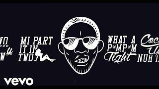 Vybz Kartel - New Jordans