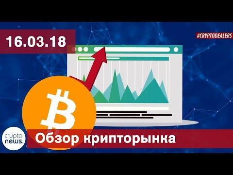 Релиз Lightning Network биткоин. ICO Telegram инвесторы и санкции. Coinbase комментарии регуляторов