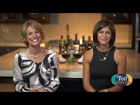 Gallo Wine Storage Tips