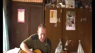 015 песня Ез,хорошо ,про рестораны в г.Черемхово.