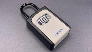 1028-kiya-key-safe-opened-fast