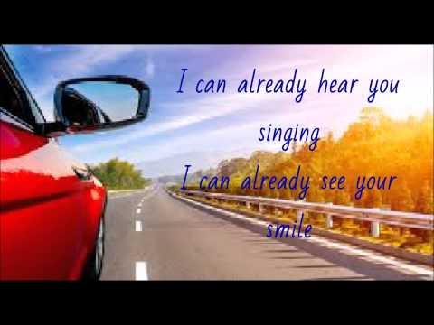 Slow Rollin' (with Lyrics) -Lady Antebellum