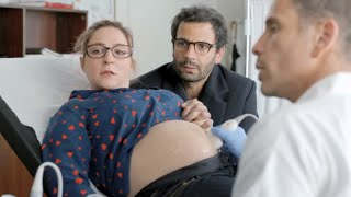 """Случайно беременна"": трейлер"