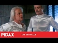 Download Pidax - Die Zeitfalle (1987, Michael Schultz)