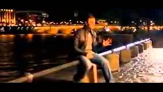 AMINE   JUSTE UN OUI Maroc   YouTube