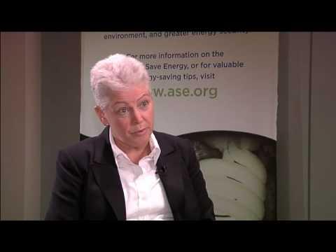 EPA on Clean Air Act Regulation, Endangerment Finding