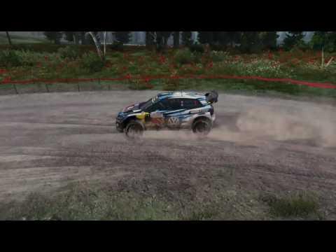 WRC 5 FIA World Rally Championship_20160731203507 |