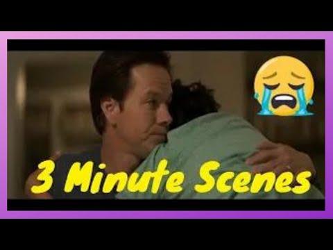 Instant Family Saddest Scene! Please Don't Cry.......