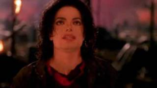 Michael Jackson What About Us Earth Song Demo