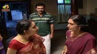 Download lagu Idhayam Episode 40 MP3