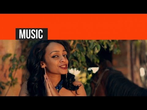 LYE Musica - Muna Mohammed - Men Negero | መን ነገሮ - New Eritrean Music 2017