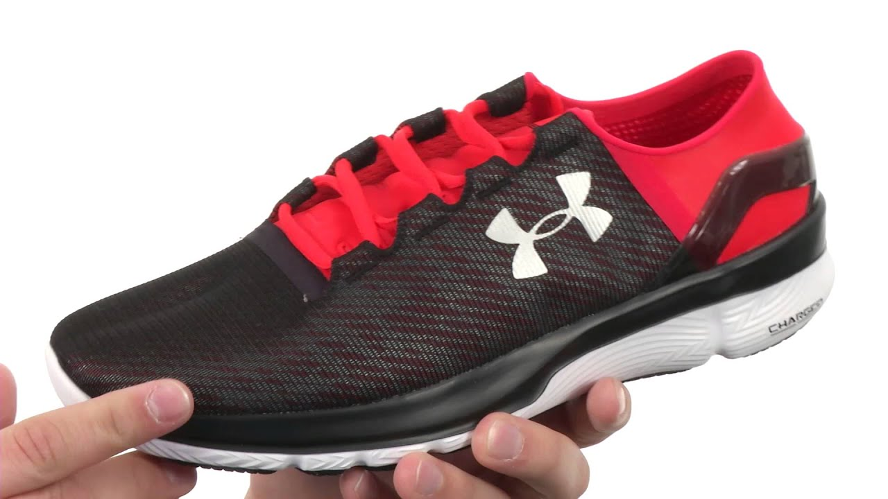 UA Speedform™ Apollo 2 Under Armour dxaUVVY