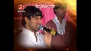 Goga Vayara Cho Rami Aavya - Superhit Gujarati Garba By Gaman Santhal