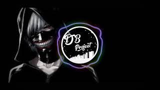 Download DJ YOWES MODARO FULLBASS 2020 - DB PROJECT