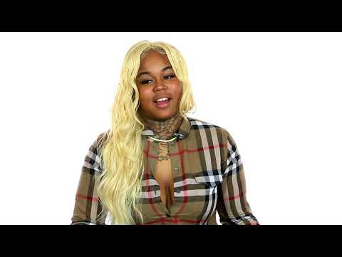 Jucee Froot On Joining Rich Gang: I Was At Rock Bottom When Birdman Reached Out To Me