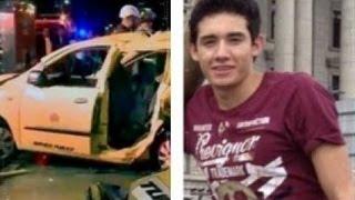 Fabio Andres Salamanca - Especiales Pirry (COMPLETO)Borrachos al volante