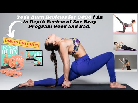 yoga-burn-reviews-for-2020-|-an-in-depth-review-of-zoe-bray-program-good-and-bad