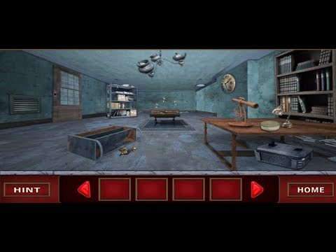 Escape Game Delight Level 1 Walkthrough [Escape Game Studio]