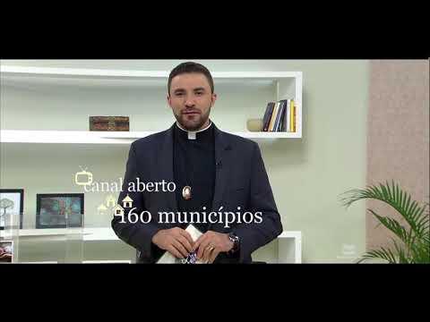 Institucional Comercial Rede Século 21 - 2018