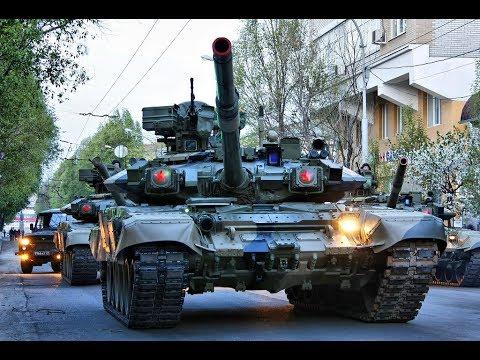 Armored Warfare : Любимые тачки штримера