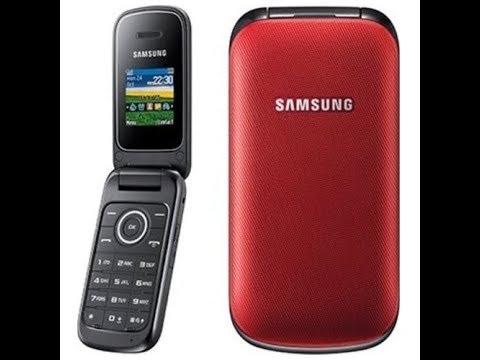 Soittoäänet Samsung