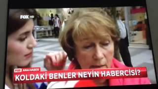 Dr. Selda Yıldırım