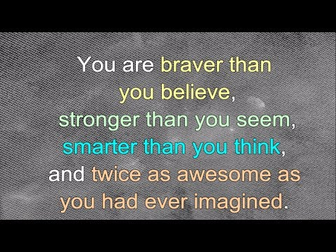 Motivational Cancer Quotes For Survivors Fighting Cancer Quotes