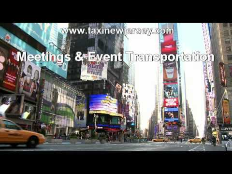 Roseland Taxi New Jersey