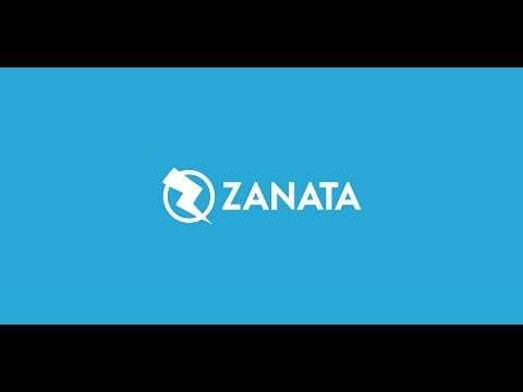 วิธีการแปลภาษาด้วย zanata open translation