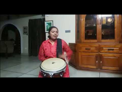 Aayiram Katham Akaleyanenkilum ft.Soumya...