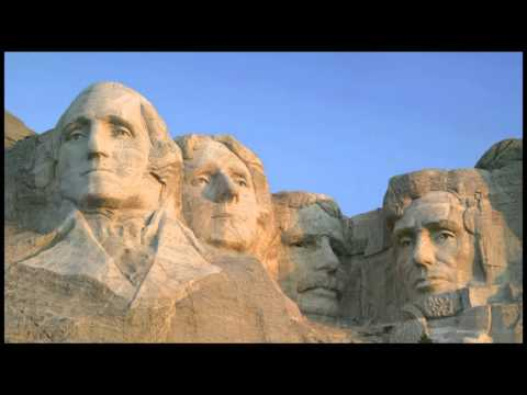 """""""Declaration of Independence"""" - the music-video"""